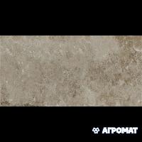 Керамогранит APE Ceramica Artisan CINDER 10×200×100