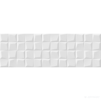 Плитка Geotiles Blancos BLANCO MATE RLV 10×900×300