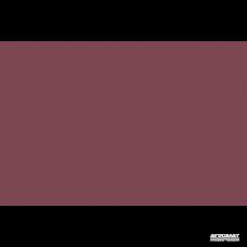 Плитка Cersanit Casablanca ROSO 9×450×300
