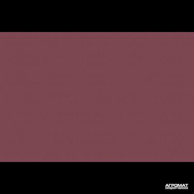 ⇨ Вся плитка | Плитка Cersanit Casablanca ROSO в интернет-магазине ▻ TILES ◅