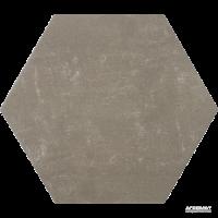 Керамогранит APE Ceramica Old Street OHIO TORTOLA 7×260×230