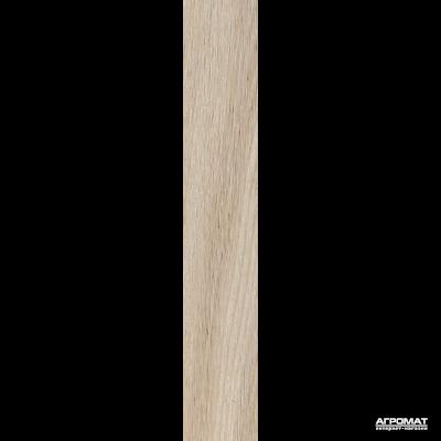 Керамогранит Pamesa At. Kiruna ALMOND 9×600×150