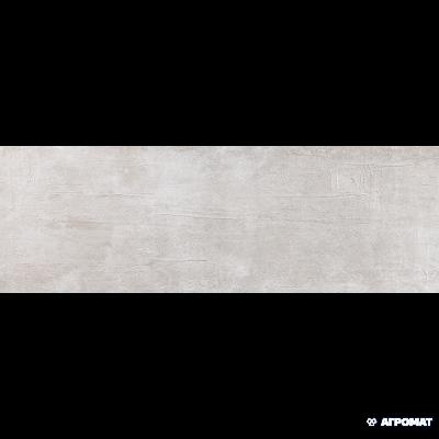 Плитка Venis Newport NATURAL 9×1000×333