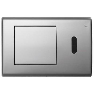⇨ Кнопки смыва для инсталляции | Бесконтактная клавиша смыва TECE Planus, сатин 9240352 в интернет-магазине ▻ TILES ◅