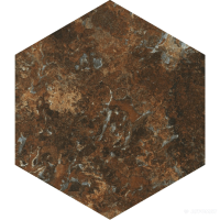 Керамогранит Bestile Toscana Magma 8×290×258