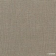 Керамогранит Argenta Toulouse TAUPE 8×450×450