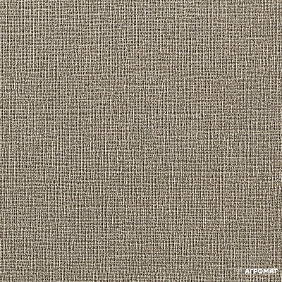 Керамогранит Argenta Toulouse TAUPE 8×450×450