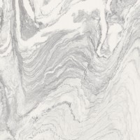 Керамогранит AZTECA DOMINO SOFT 60 WHITE 9×600×600