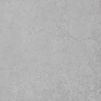 Керамогранит GOLDEN TILE Tivoli Серый N72510 10×607×607