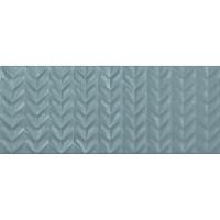 Плитка APE Ceramica Arts TIP BLUE 8×500×200