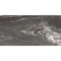 Керамогранит AZTECA DOMINO SOFT 120 BLACK 11×1200×600