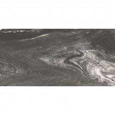 Керамогранит AZTECA DOMINO SOFT 120 BLACK