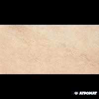 Керамогранит Opoczno Karoo BEIGE 8×598×297