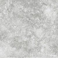 Клинкер EXAGRES Stone GRIS 10×330×330