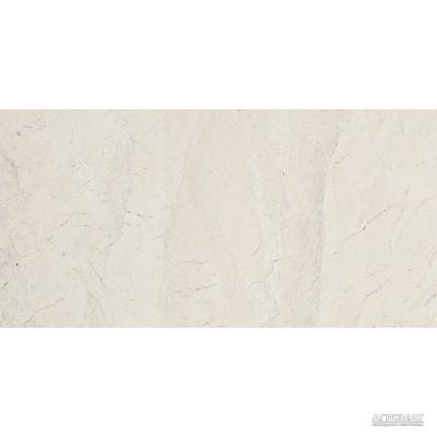 Плитка GOLDEN TILE Crema Marfil Sunrise CREMA MARFIL БЕЖЕВЫЙ H51051 8×600×300