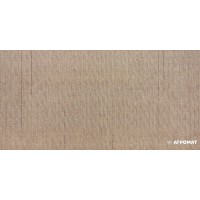 Плитка Lasselsberger Rako Textile WADMB103