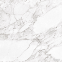 Керамогранит Argenta Carrara WHITE SHINE 10×600×600