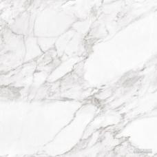 Керамогранит Argenta Carrara WHITE SHINE 10×600×600