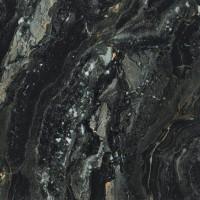 Керамогранит MEGAGRES Marble LF6815 PORTO NERO 9×600×600