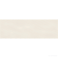 Плитка APE Ceramica Bloom DECOR STRIPES IVORY декор 10×850×280
