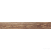 Керамогранит Peronda Sherwood PORTO/NAT/RET 10×1500×195