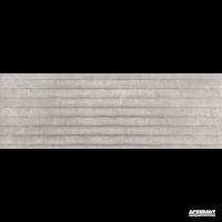Плитка Baldocer Urban TESLA GREY 11×1200×400