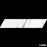 Керамогранит OSET Tinos WHITE CHEVRON 9×400×80