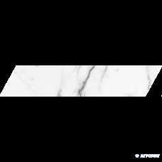 Керамогранит OSET Tinos WHITE CHEVRON