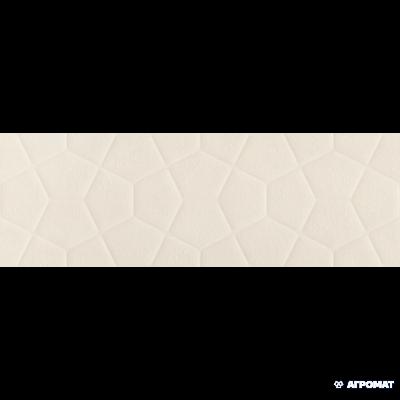 Плитка Argenta Powder NEST SNOW 8×1200×400