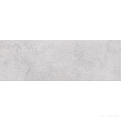 Плитка Cersanit Snowdrops LIGHT GREY 9×600×200