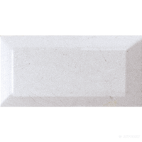 Плитка Almera Ceramica Biselado BISEL CITY 8×200×100