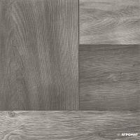 Керамогранит Cersanit Suaro GREY 9×420×420