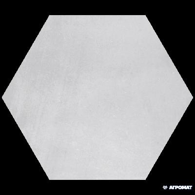 Керамогранит Geotiles Starkhex PERLA 11×290×258