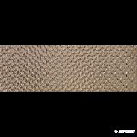Плитка Venis Artis BRONZE 9×1000×333