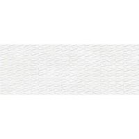 Плитка PERONDA GRUNGE WHITE PEAK/R 10×900×320