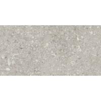 Керамогранит APE Ceramica 4 Stones CEPPO LAP RECT 10×1200×600