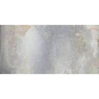 Керамогранит GAMBARELLI SAKHIR TL12KH04 RAMINA RET.LAPP 10×1200×600