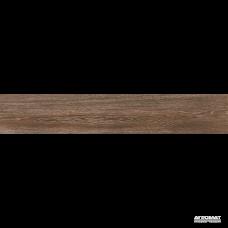 Керамогранит Baldocer Drake CHERRY RECT 10×1140×200