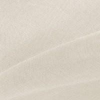 Керамогранит Edimax Texture Bianco Lapp. Rett. 60.4х60.4