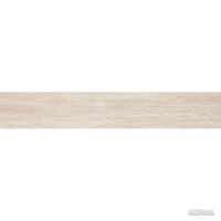 Керамогранит Peronda Foresta GROVE-B/20 10×1225×200