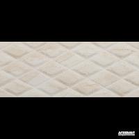 Плитка Almera Ceramica Daino ROMBOS NATURAL 8×500×200