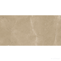 Керамогранит GRANITI FIANDRE AL NOBLE ECRU LUC. 8×1200×600