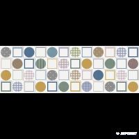 Плитка Imola Play 2 26MIx 10×600×200