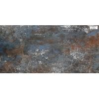 Керамогранит Cerama Marke MILKYWAY AZUL GRANDE (підлога) 60×120
