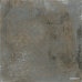 Керамогранит APE Ceramica Camelot BLUE RECT 10×600×600