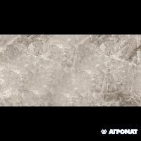 Керамогранит Geotiles Gala TORTORA 11×1200×600