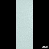 Плитка APE Ceramica Purity DESIRE AQUA 8×750×250