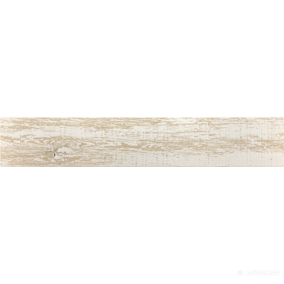 Керамогранит Baldocer Cayenne 8×1140×200