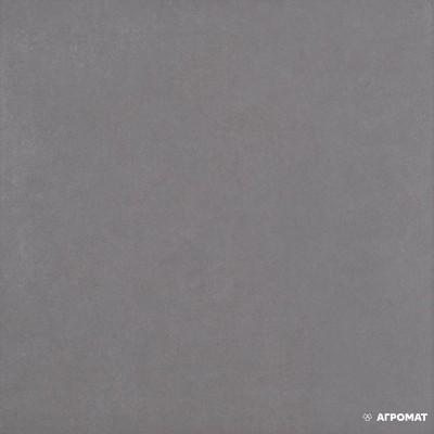 ⇨ Керамогранит | Керамогранит Lasselsberger Rako Trend DAK44655 в интернет-магазине ▻ TILES ◅