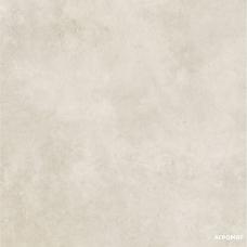 Керамогранит Opoczno Grand Marfil CREAMY TOUCH CREAM 10×593×593